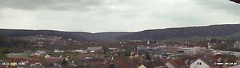 lohr-webcam-16-04-2021-15:20