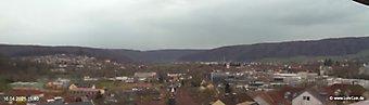 lohr-webcam-16-04-2021-15:40