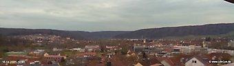 lohr-webcam-16-04-2021-19:40