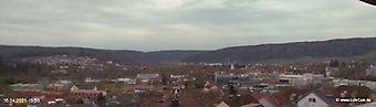 lohr-webcam-16-04-2021-19:50