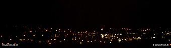 lohr-webcam-17-04-2021-02:00