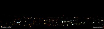 lohr-webcam-17-04-2021-03:41