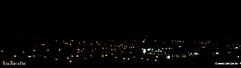 lohr-webcam-17-04-2021-03:50