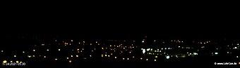 lohr-webcam-17-04-2021-05:30