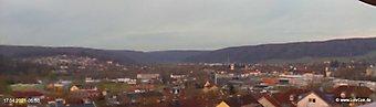 lohr-webcam-17-04-2021-06:50
