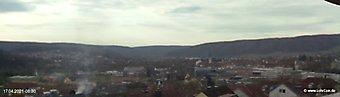 lohr-webcam-17-04-2021-08:30