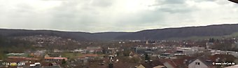 lohr-webcam-17-04-2021-12:40