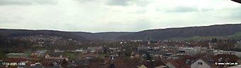 lohr-webcam-17-04-2021-13:00