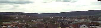 lohr-webcam-17-04-2021-13:10
