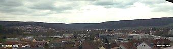 lohr-webcam-17-04-2021-13:20