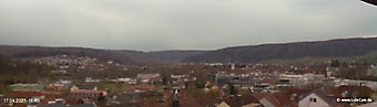 lohr-webcam-17-04-2021-18:40