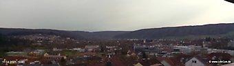 lohr-webcam-17-04-2021-19:40