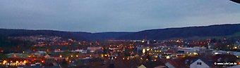 lohr-webcam-17-04-2021-20:30