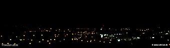 lohr-webcam-17-04-2021-22:20
