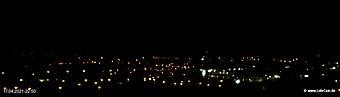 lohr-webcam-17-04-2021-22:50