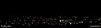 lohr-webcam-17-04-2021-23:30