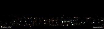 lohr-webcam-18-04-2021-01:00