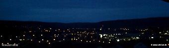 lohr-webcam-18-04-2021-06:00