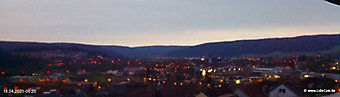lohr-webcam-18-04-2021-06:20