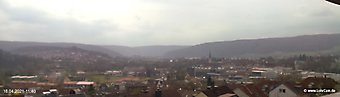 lohr-webcam-18-04-2021-11:40