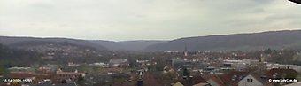 lohr-webcam-18-04-2021-15:30