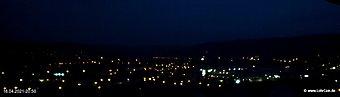 lohr-webcam-18-04-2021-20:50