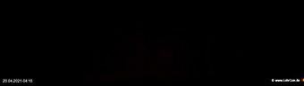 lohr-webcam-20-04-2021-04:10