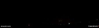 lohr-webcam-20-04-2021-04:31