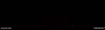 lohr-webcam-20-04-2021-04:50