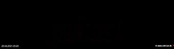 lohr-webcam-20-04-2021-05:20