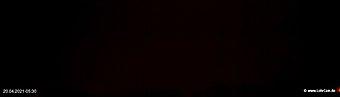 lohr-webcam-20-04-2021-05:30