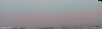 lohr-webcam-20-04-2021-06:30
