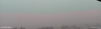 lohr-webcam-20-04-2021-06:50