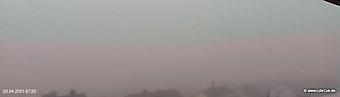 lohr-webcam-20-04-2021-07:20