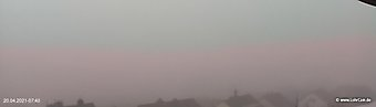 lohr-webcam-20-04-2021-07:40