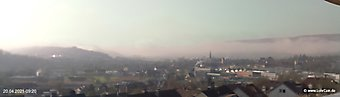 lohr-webcam-20-04-2021-09:20
