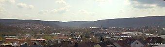 lohr-webcam-20-04-2021-13:40