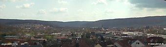 lohr-webcam-20-04-2021-13:50