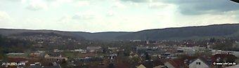 lohr-webcam-20-04-2021-14:10