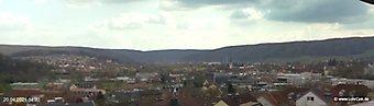 lohr-webcam-20-04-2021-14:30