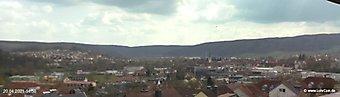 lohr-webcam-20-04-2021-14:50