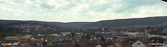 lohr-webcam-20-04-2021-15:10