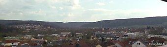 lohr-webcam-20-04-2021-16:40
