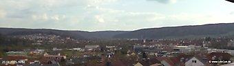 lohr-webcam-20-04-2021-16:50