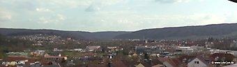 lohr-webcam-20-04-2021-17:10