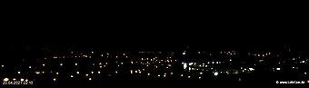 lohr-webcam-20-04-2021-22:10