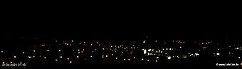 lohr-webcam-21-04-2021-01:10