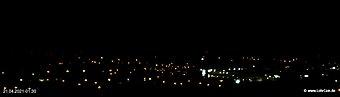 lohr-webcam-21-04-2021-01:30
