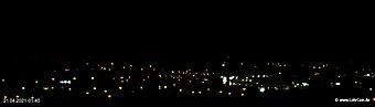 lohr-webcam-21-04-2021-01:40