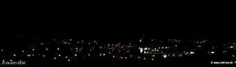 lohr-webcam-21-04-2021-02:00